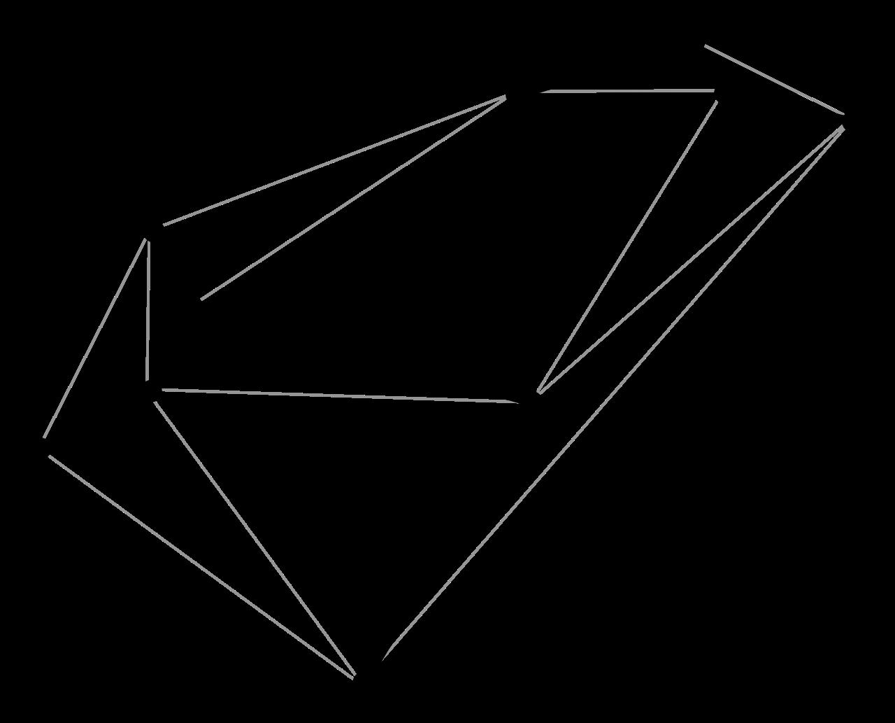 Combinatorial Optimisation